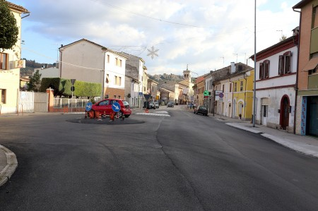Rotonda Villa Potenza (1)