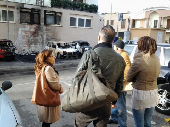 auto incendiate 4