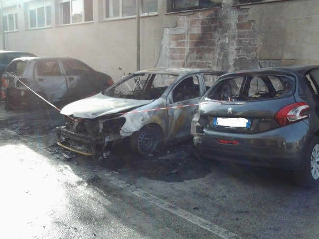 auto incendiate 5