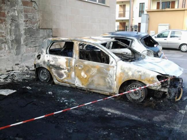 auto incendiate 6