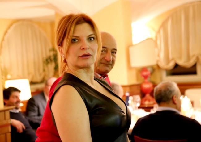 cena_ercoli___ (4)