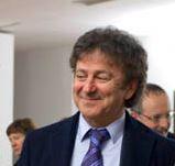 Graziano Ciurlanti