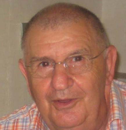 Claudio Carassai