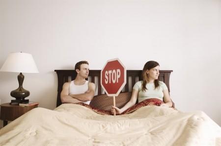 divorzio crisi di coppia