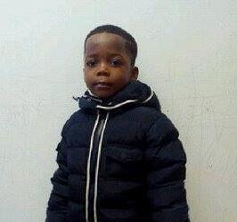 Dominion, il bambino di 4 anni e mezzo morto domenica
