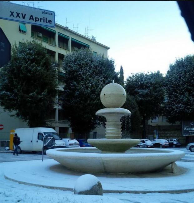 fontana_stazione_neve_macerata