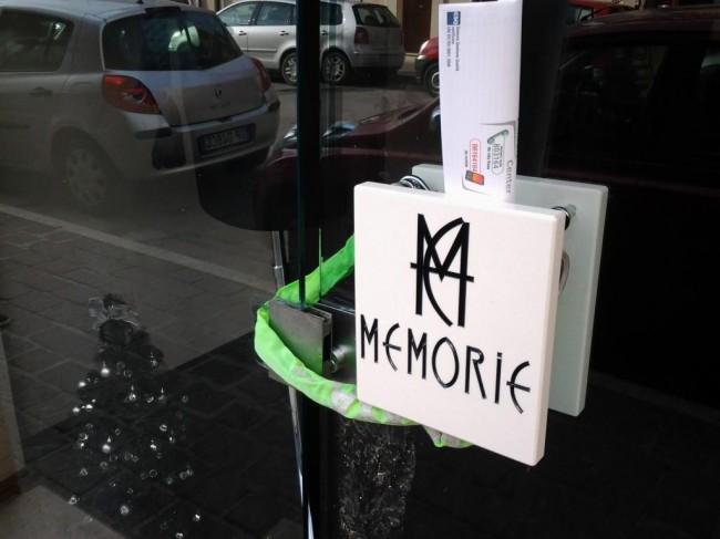 furto civitanova memorie (1)