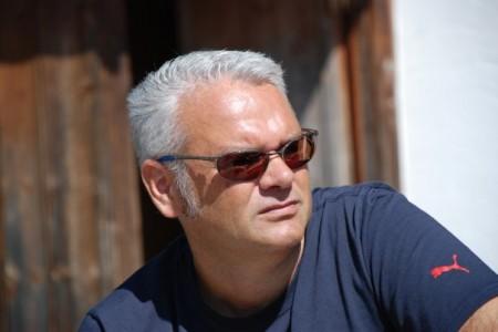 Giuseppe Micucci legale della ditta Fratelli Amato