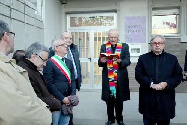 inaugurazione_hospice (4)