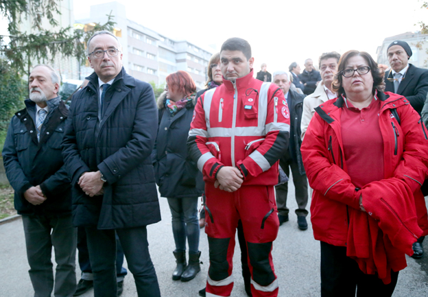 inaugurazione_hospice (5)