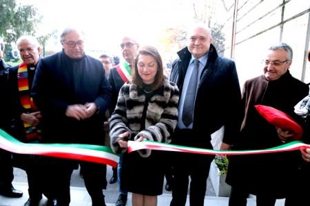 inaugurazione_hospice (6)