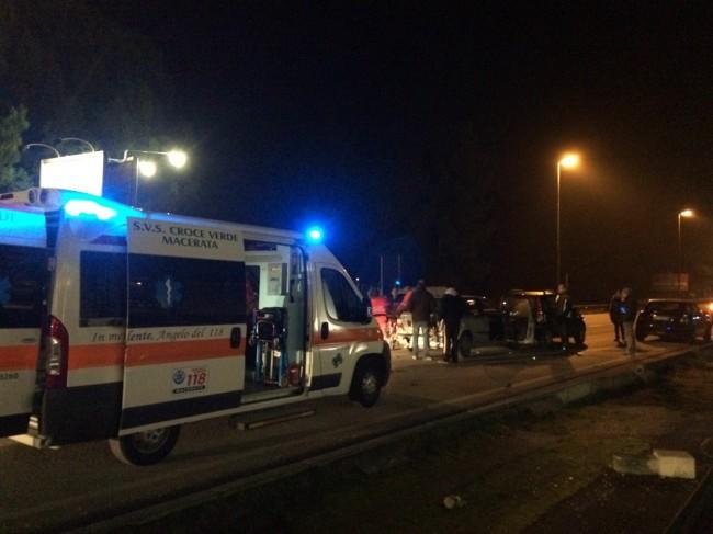 incidente_corridonia (2)