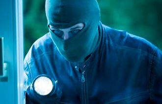 ladri ladro casa 2