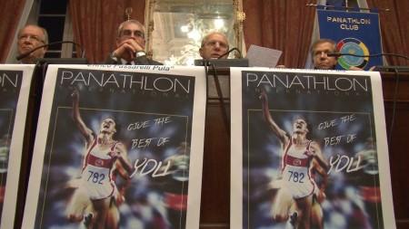 panathlon fair play 3