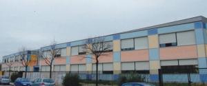 primaria-san-giovanni-bosco-300x125