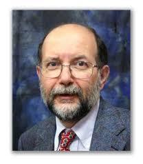 Paolo Ruggeri, ex consigliere comunale di Voce alla Città