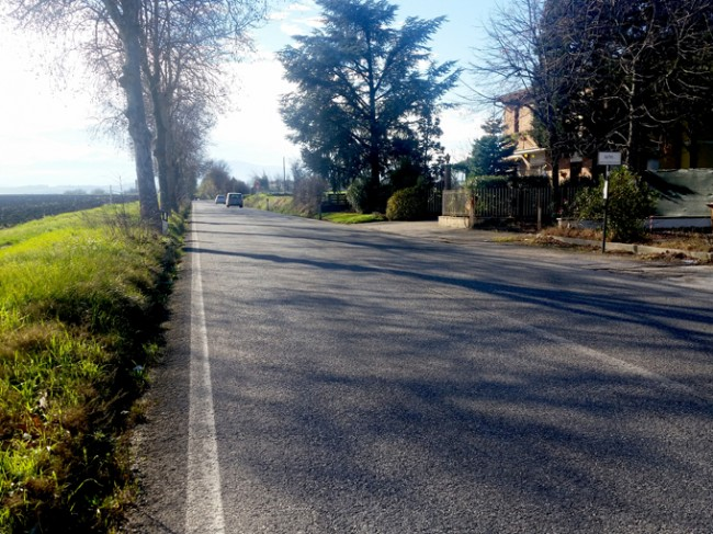 strada_macerata_sforzacosta (2)