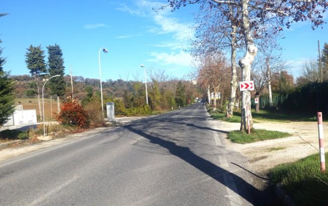 strada_macerata_sforzacosta (3)
