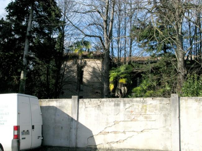 villa lauri (4)