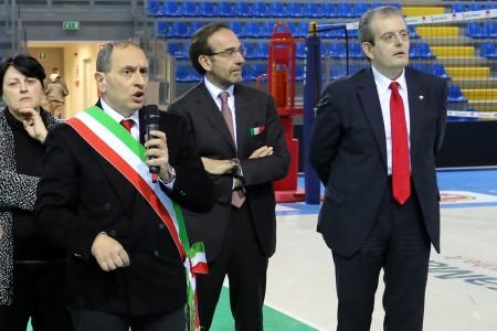 Corvatta-Nencini-Costamagna