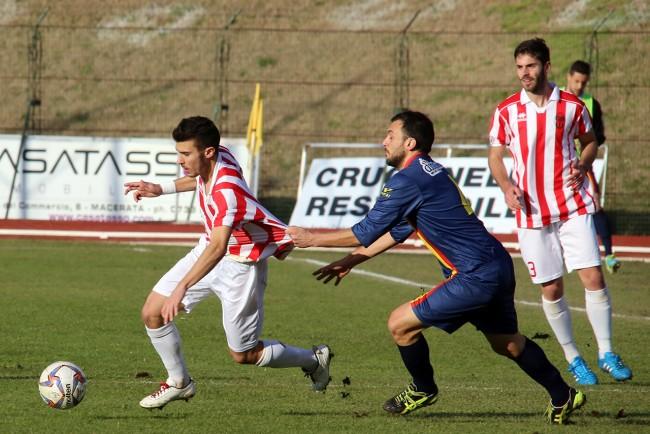De Grazia (2)