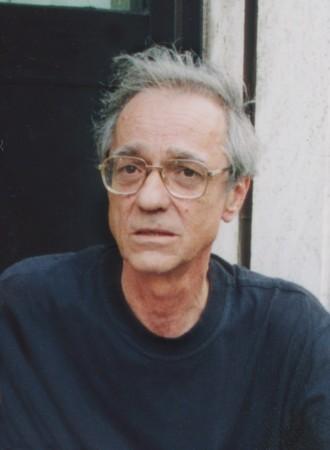 Flavio Buccalà