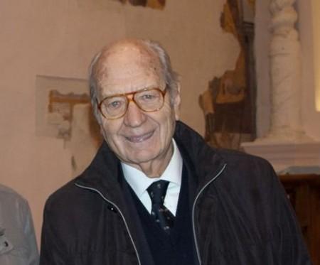 Giuseppe Accorinti