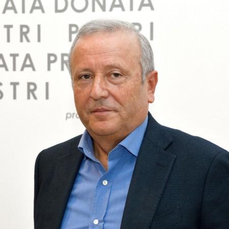 Giuseppe Giampaoli