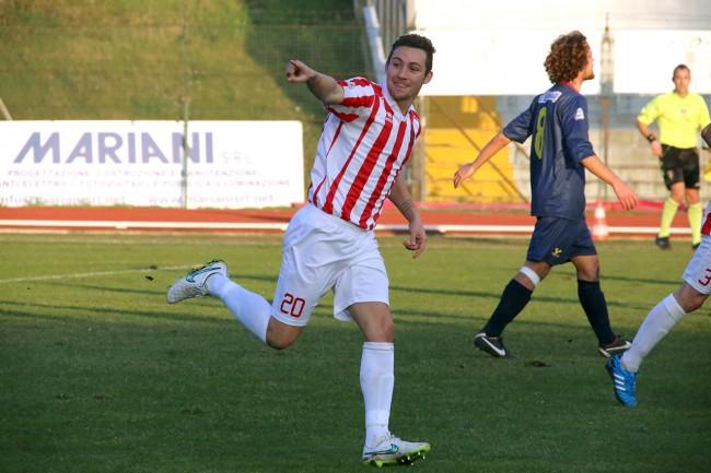 Gol D'Antoni