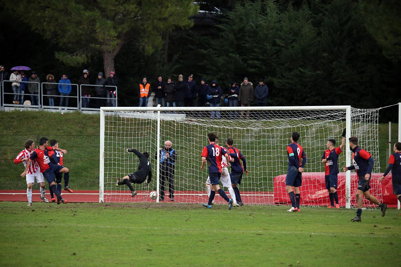 Gol Garaffoni