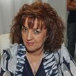 Guerrina Stefanelli ha aderito a UPP