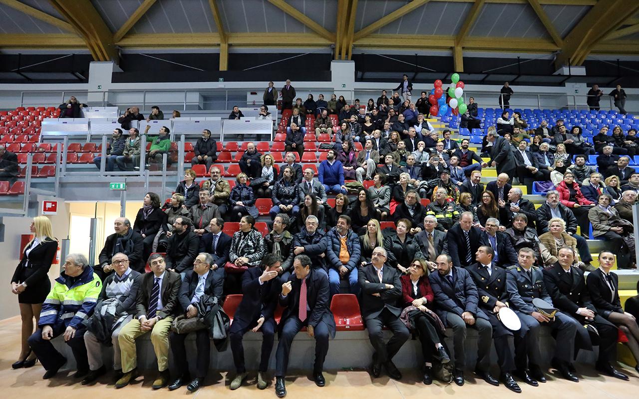 Inaugurazione palas Civitanova Marche (2)