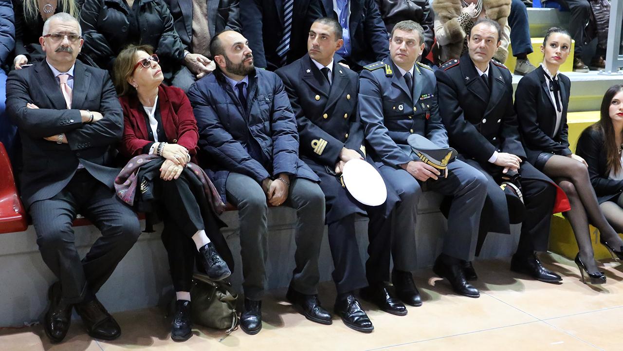 Inaugurazione palas Civitanova Marche (3)