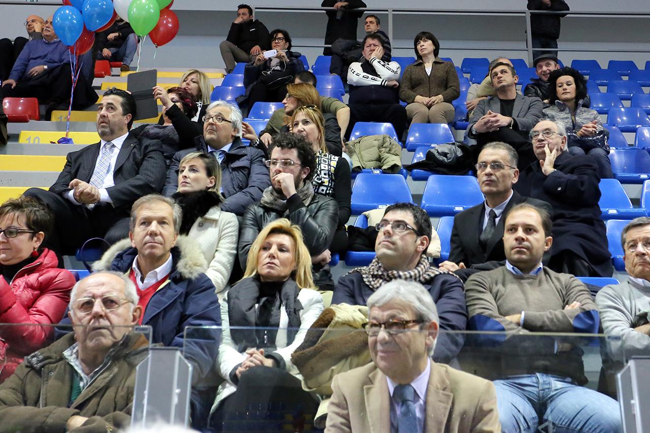 Inaugurazione palas Civitanova Marche (4)