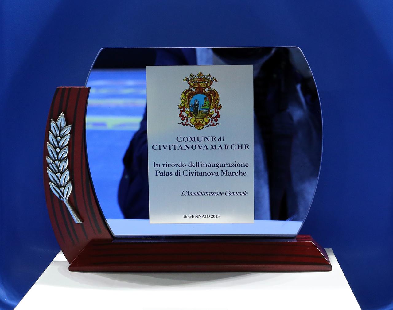 Inaugurazione palas Civitanova Marche (6)