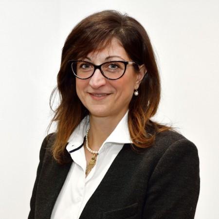 Maria Elena Sacchi