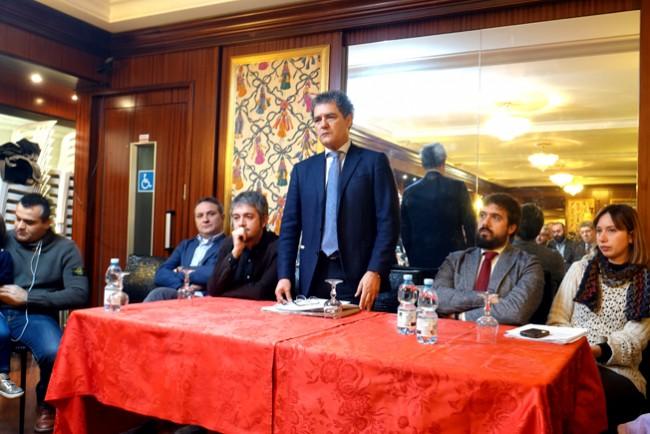 Mnadrelli candidatura primarie (3)