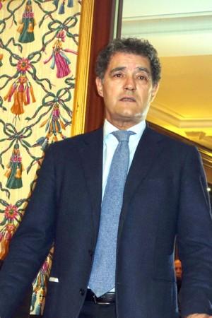 Mnadrelli candidatura primarie (4)