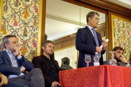 Mnadrelli candidatura primarie (5)