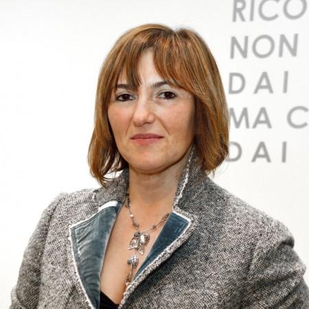 Rosalia Calcagnini