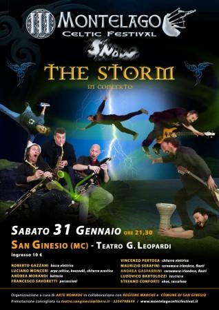 TheStorm_Locandina