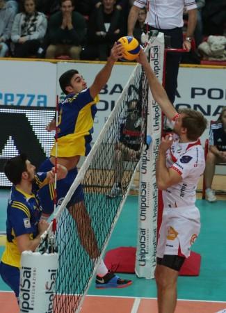 Verona-Lube (1)