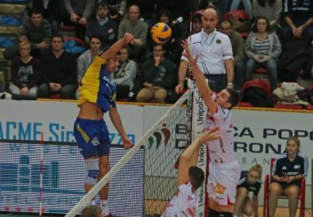 Verona-Lube (4)