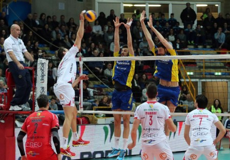Verona-Lube (5)