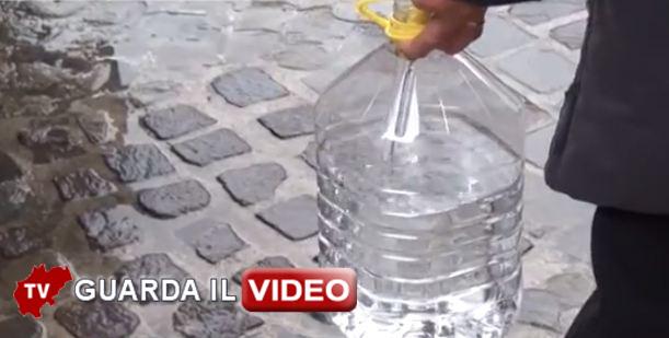 acqua 0