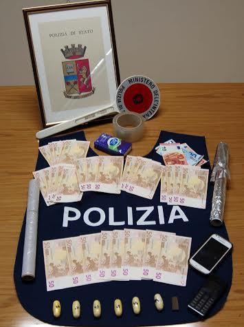 arresto civitanova 1