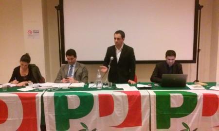 assemblea pd (1)
