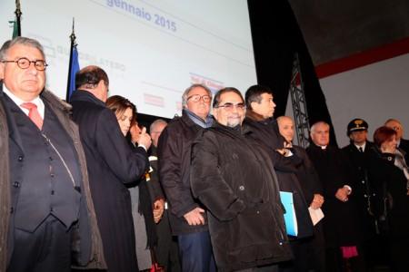 cerimonia inaugurale quadrilatero (14)