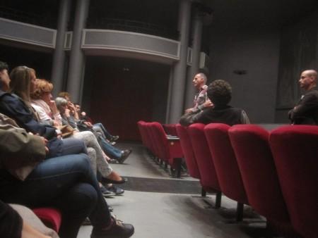 Il Cinema Italia