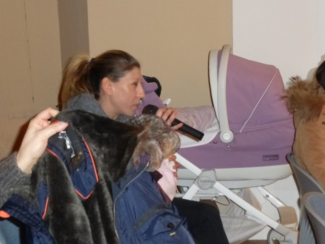 convegno medico tolentino e genitori per la vita (14)